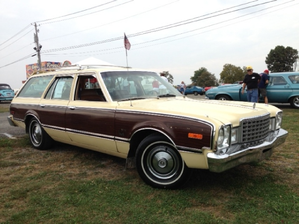 Used-1978-Plymouth-Volare