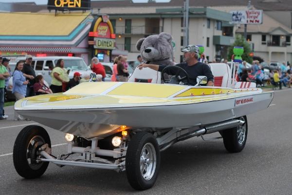 Used-2012-Tahiti-Jet-Boat-Street-Cruiser