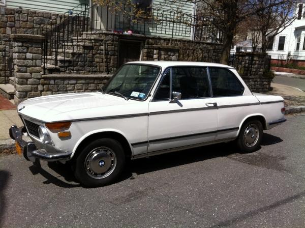 Used-1971-BMW-2002