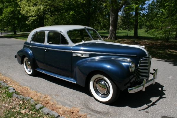Used-1940-Buick-Roadmaster