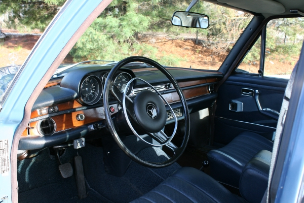 Used-1969-Mercedes-Benz-280SEL