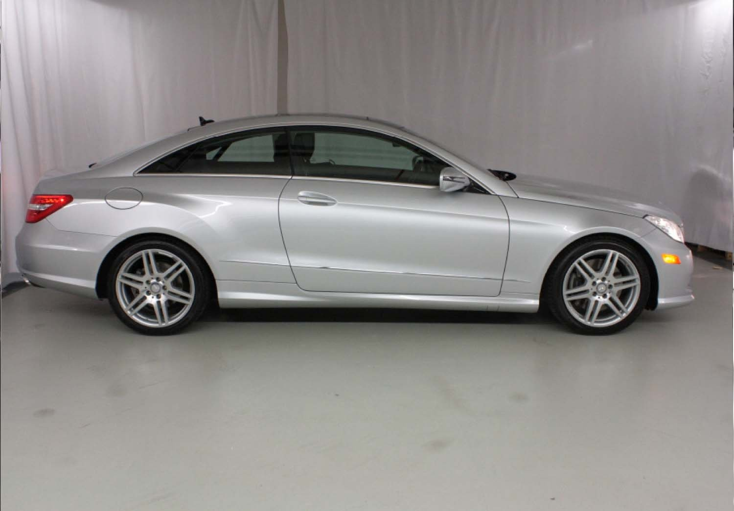 2010 mercedes benz e550 stock 2010mercedes for sale near for Mercedes benz of greenwich used cars