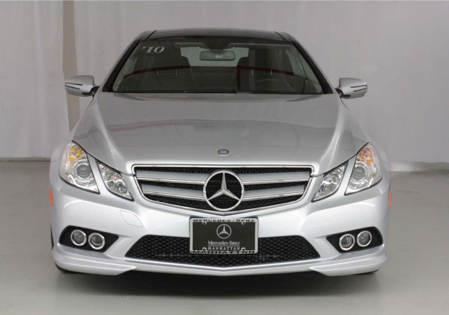 2010 mercedes benz e550 stock 2010mercedes for sale near new york ny ny mercedes benz dealer. Black Bedroom Furniture Sets. Home Design Ideas