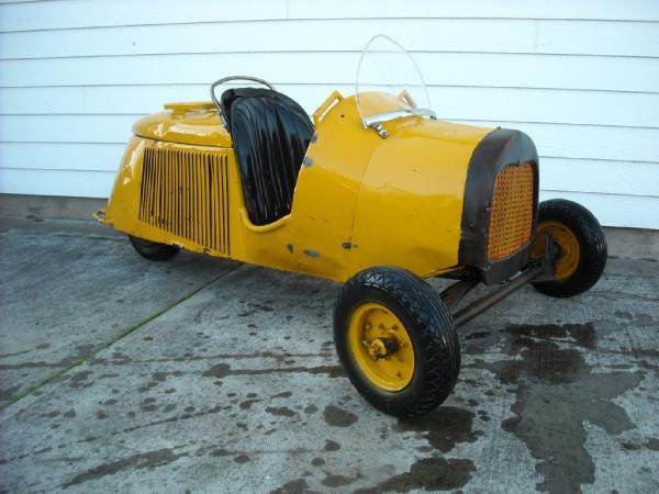 Used-1948-Salsbury-Custom
