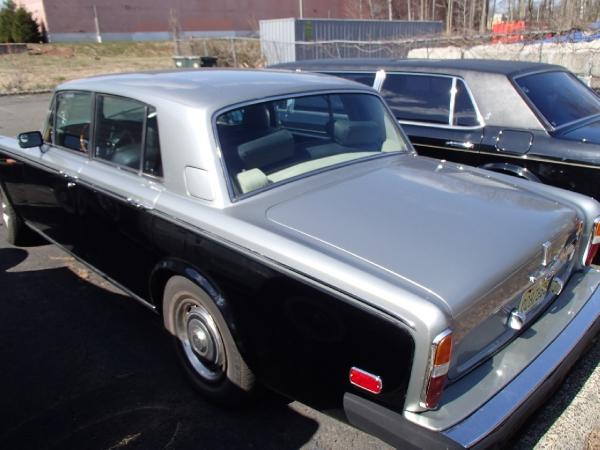 Used-1978-Rolls-Royce-Silver-Shadow