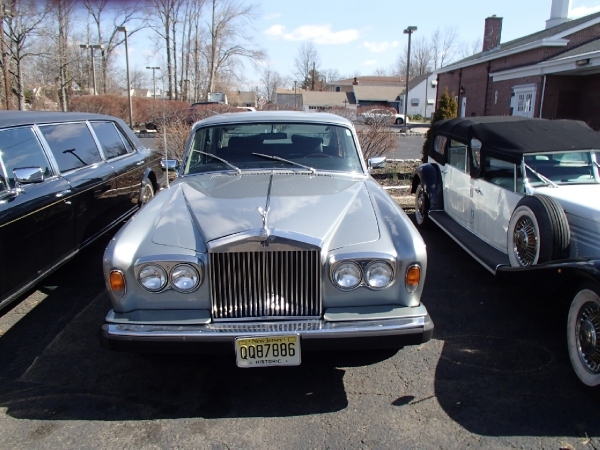 Used-1978-Rolls-Royce-Silver-Shadow