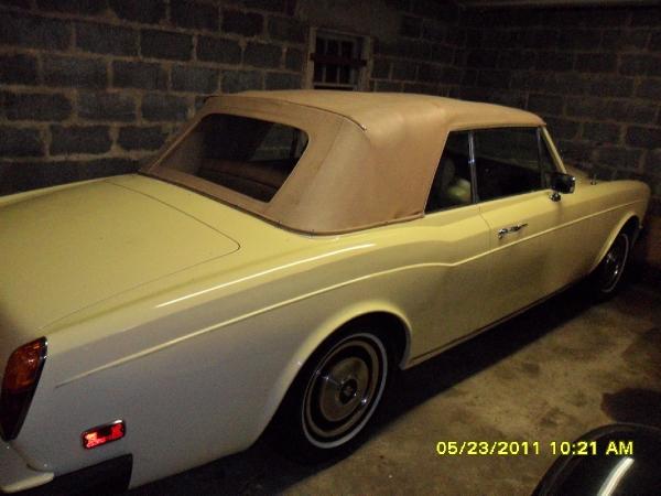 Used-1983-Rolls-Royce-Corniche