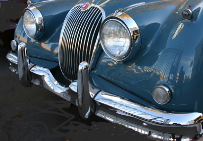 Used-1959-Jaguar-XK150-FHC