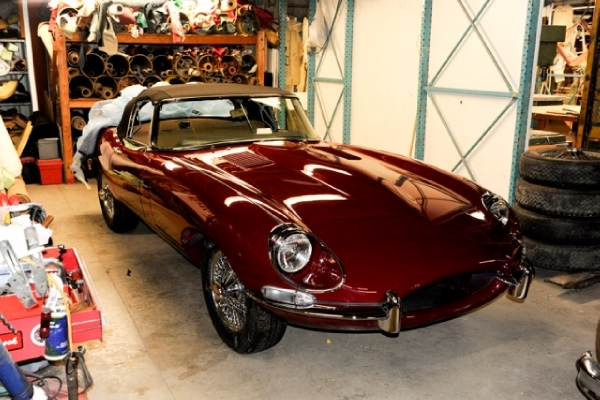 Used-1968-Jaguar-XKE