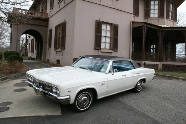 Used-1966-Chevrolet-Caprice