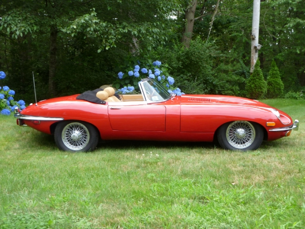 Used-1969-Jaguar-XKE