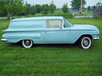 Used-1960-Chevrolet-Delivery