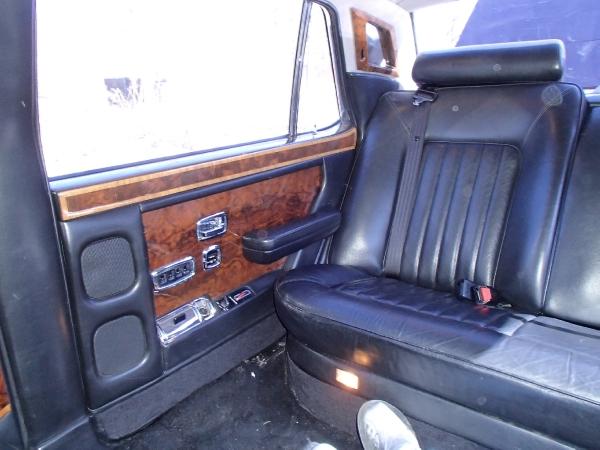 Used-1986-Rolls-Royce-Jankel-Limo