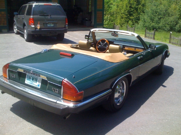 Used-1988-Jaguar-XJS