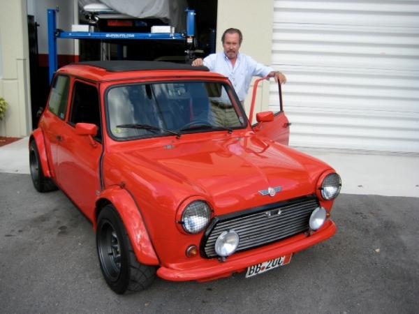 Used-1970-Morris-Minor