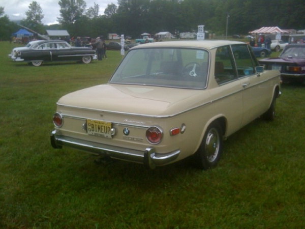 Used-1969-BMW-2002