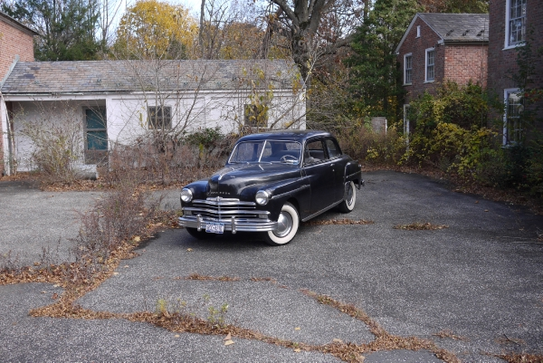 Used-1949-Plymouth-Special-Deluxe-Club-Coupe