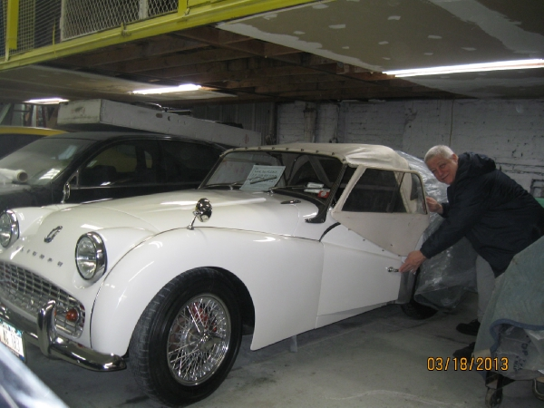 Used-1960-Triumph-TR3
