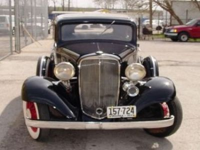 Used-1933-Chevrolet-Deluxe