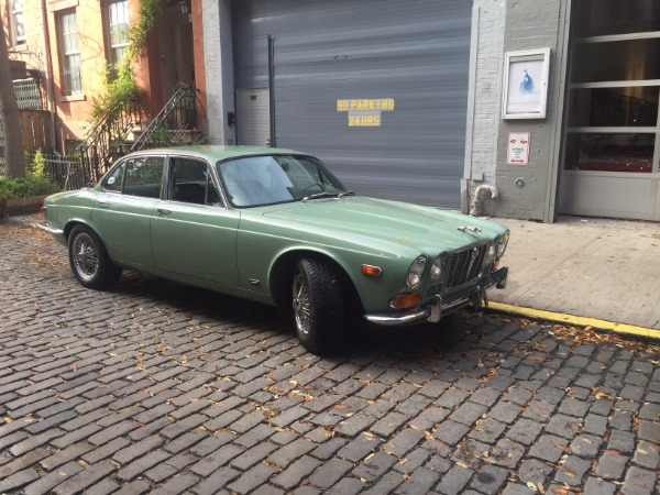 Used-1971-Jaguar-XJ6