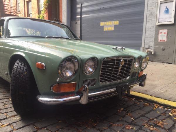 Used-1971-Jaguar-XJ6