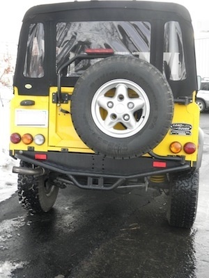 Used-1995-Land-Rover-Defender-90