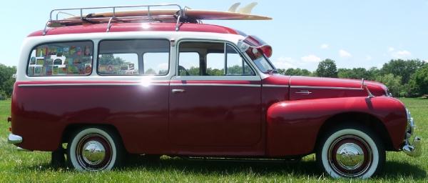 Used-1959-Volvo-Duett-PV445
