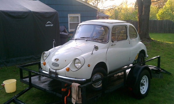 Used-1960-Subaru-360