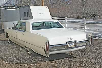 Used-1966-Cadillac-Sedan-Deville