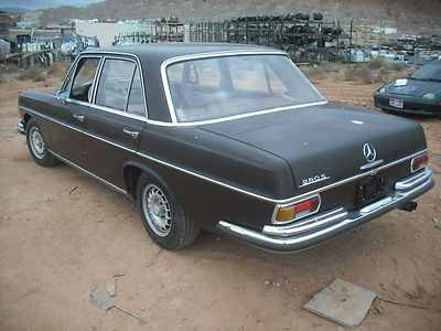 Used-1969-Mercedes-Benz-280