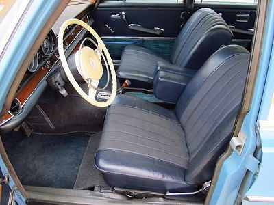 Used-1968-Mercedes-Benz-250S