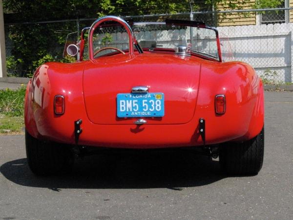 Used-1964-AC-Cobra