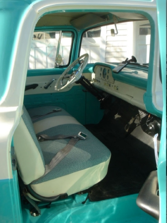 Used-1960-Ford-F100