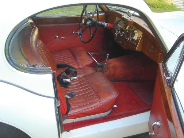 Used-1953-Jaguar-XK120-FHC
