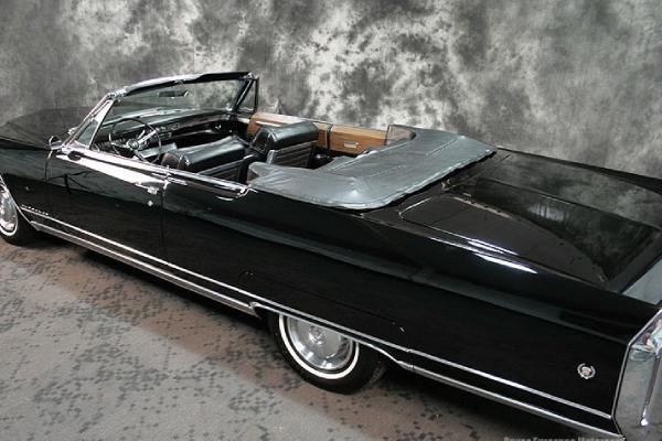Used-1966-Cadillac-El-Dorado