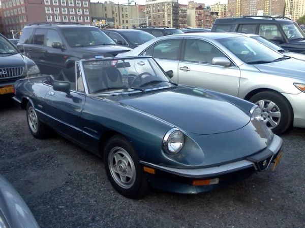 Used-1989-Alfa-Romeo-Spider