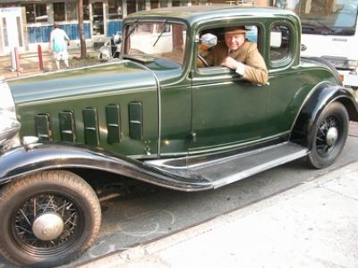 Used-1932-Buick-4-Door