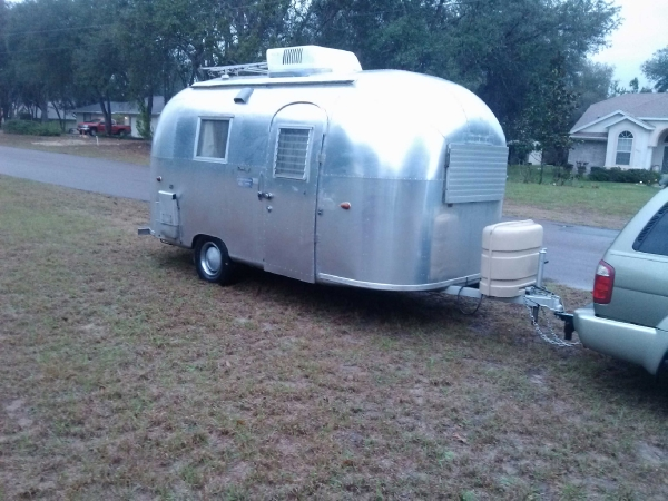 Used-1970-Airstream-Various