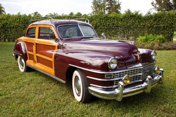 Used-1947-Ford-Woodie