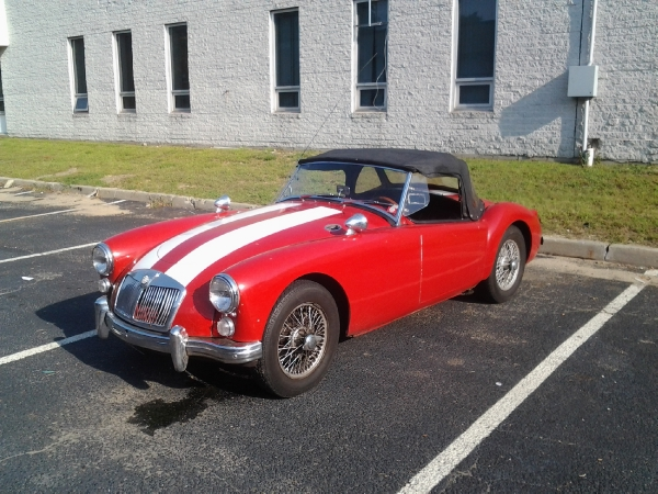 Used-1960-mg-MGA