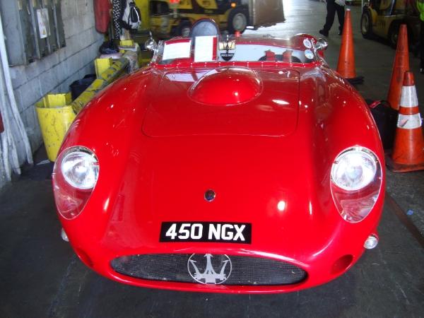 Used-1964-Maserati-450S