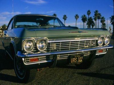 Used-1965-Chevrolet-Impala