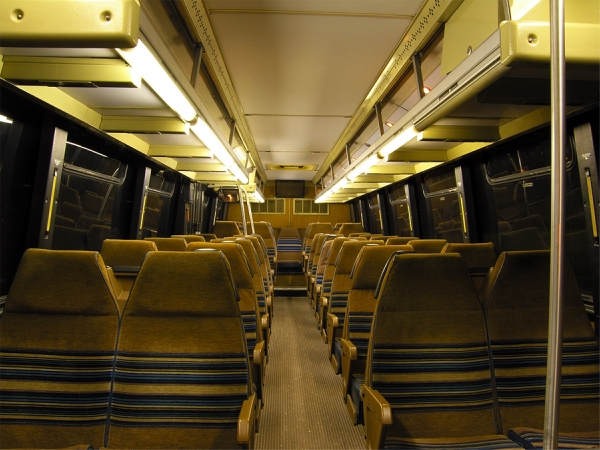 Used-1990-Transit-Bus-New-Jersey