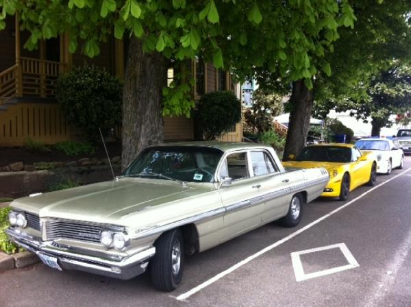 Used-1962-Pontiac-Starchief
