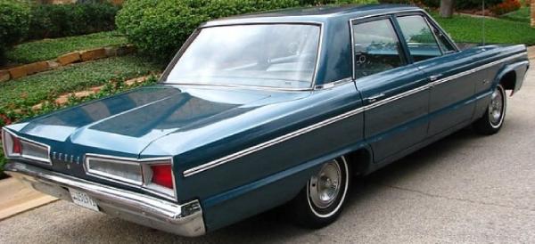 Used-1966-Dodge-Polara