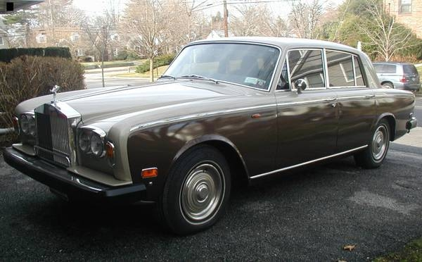 Used-1973-Rolls-Royce-Silver-Shadow