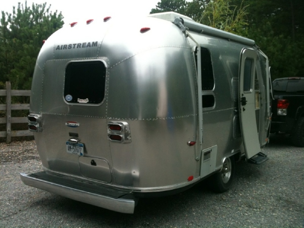 Used-2005-Airstream-Bambi