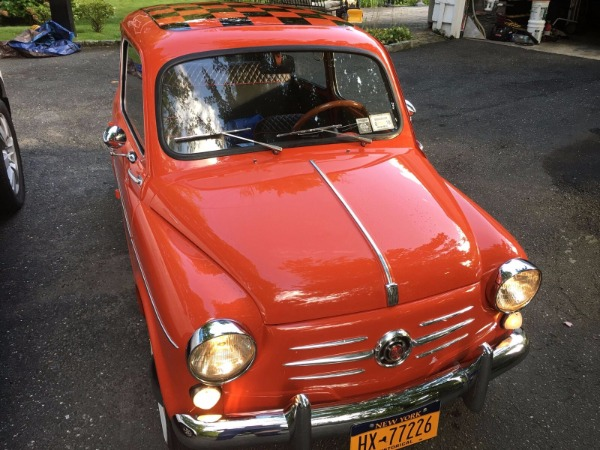 Used-1959-Fiat-600