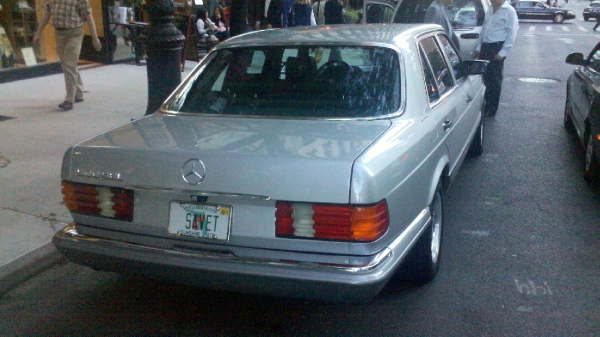 Used-1986-Mercedes-Benz-560SEL