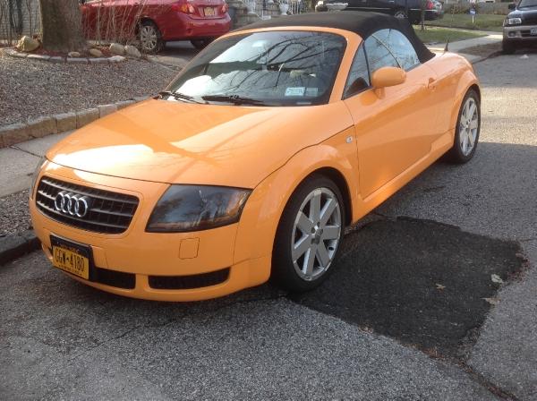 Used-2004-Audi-TT